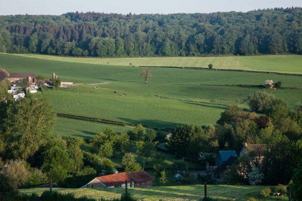 Zuid-Limburg boerderij